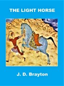 Light Horse Mock 2